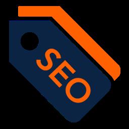 بهینه سازی وب سایت seo