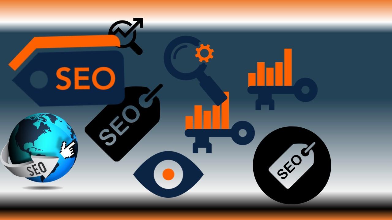 خدمات سئو / خدمات بهینه سازی سایت برای موتورهای جستجو seo services... خدمات سئو سایت