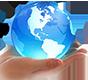 بهینه سازی وبسایت های خبری , خدماتی