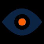 بهینه سازی و سئو سایت : سئومیر