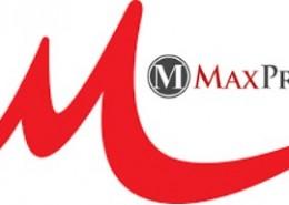 مکس پرس : فروشگاه قالب وردپرس
