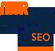 سئو | بهینه سازی سایت | جزیره گوگل | سئو میر